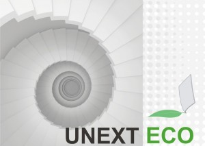 eco_unext