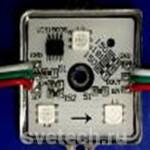 svetodiodnyy-flash-modul-3x5050_39b3e6fce314e22_800x600_1