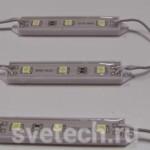svetodiodnyy-modul-3x5050_96bff8a21f51179_800x600_1