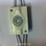 svetodiodnyy-modul-premium-1x3030-linza-160_04b3b8b44592e7e_800x600_1