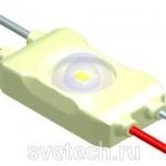 svetodiodnyy-modul-premium-1x3030-linza-160_71b0014a6177845_800x600_1