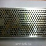 blok-pitaniya-nes-200-12-200vt-nezashchishchennyy_ad4401a87c48259_800x600_1