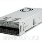 blok-pitaniya-sp-320-5-320vt-nezashchishchennyy_833004a67c34ae9_800x600_1