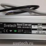 blok-pitaniya-zashchishchennyy-100vt-svh-va-sv-100_c8b960ec3fda7fe_800x600_1